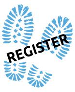 register_en