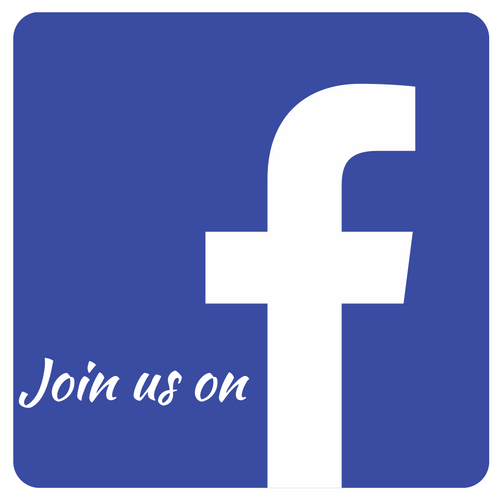 join-us-on