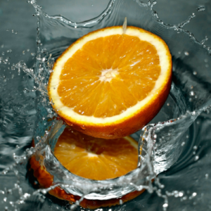 orange-splash_befunky_pixabay