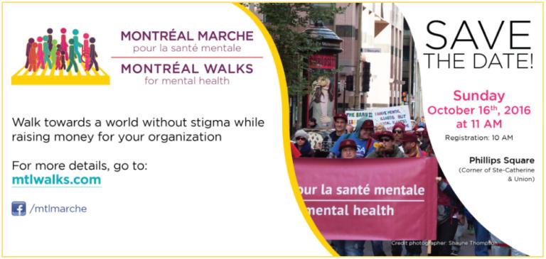 2016 Montreal Walks Digital Media