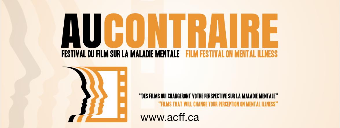 Au Contraire Film Festival 2018