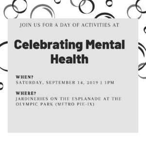 CelebratingMentalHealthDay for website