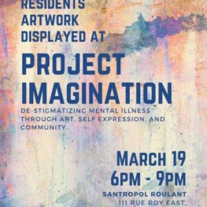 Project.Imagination.Flyer.2020
