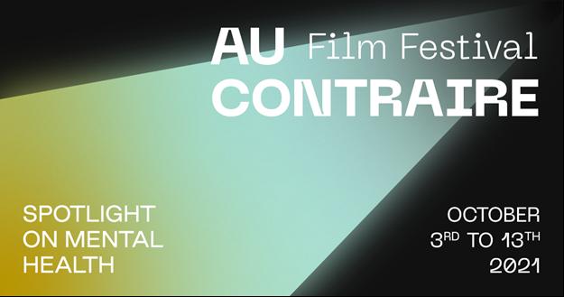 Au Contraire Film Festival 2021